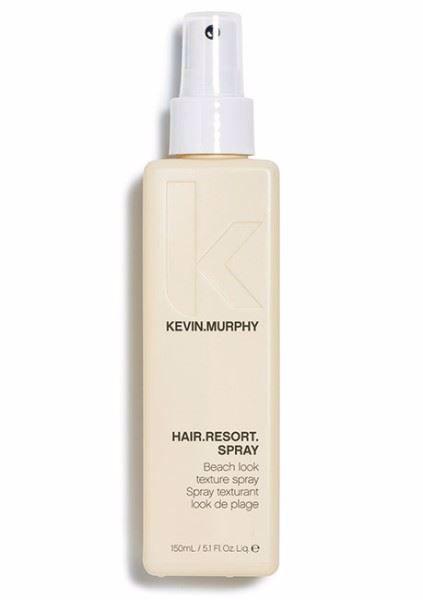 Kevin.Murphy  Hair.Resort.Spray