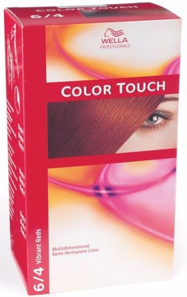 Color Touch 6/4