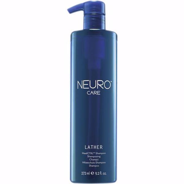 Neuro™ Lather Shampoo 272 ml
