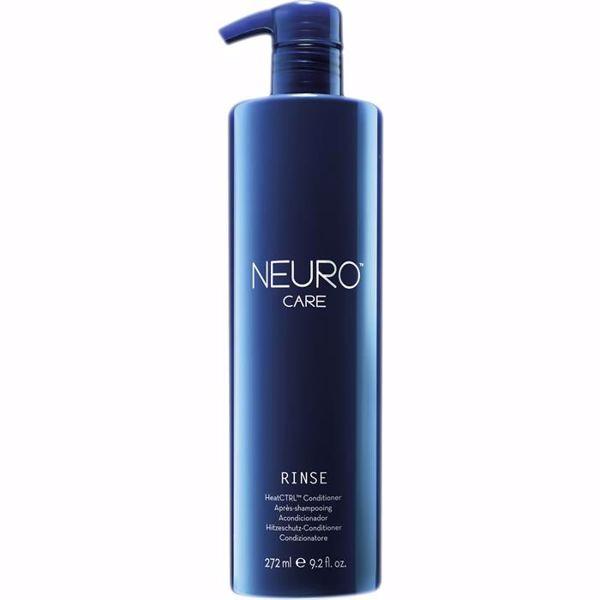 Neuro™ Rinse Conditioner 272 ml