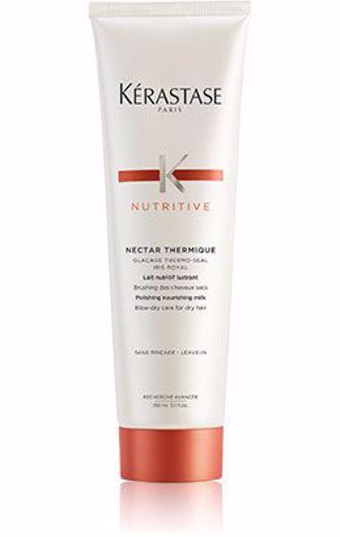 Kerastase Nutritive Nectar Thermique